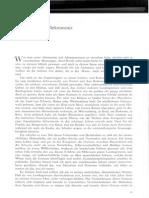 Hesse - Alemannisches Bekenntnis