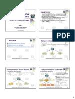 ConfiguracionBasica y Enrutamiento