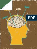 Think_Like_A_Judge.pdf