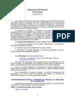 Guia de Estudio2014
