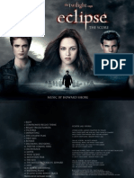 Digital Booklet - The Twilight Saga_(1)