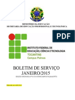 Bs Ordinrio Jan2015 n 01 - Campus Palmas (1)