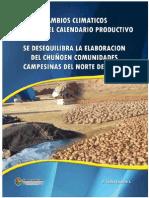 chuno.pdf