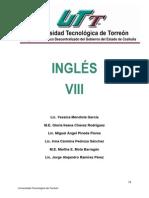 manual 8 version corta Mayo-agosto 2015.pdf