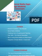 nasser final paper presentation