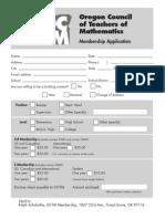 membershipapplication 2013