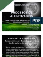 exposicion Javier Procesos de alunitizacion.pdf