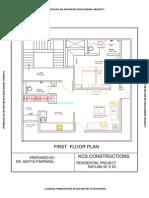 FFL.pdf