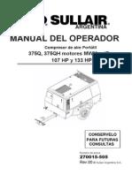 Manual - 375q-Jd
