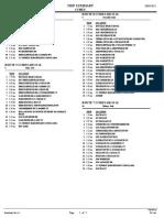 Bus Routes - CCMES 15-16