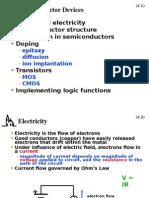 Semiconductors.ppt