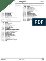 Bus Routes - GES 15-16