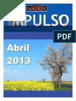 impulso_abril2013.pdf