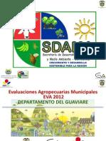Consenso Departamental Guaviare  (5)