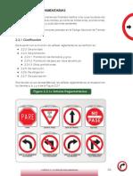 ESP.tecn Señalizacion Regl