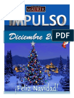 impulso_diciembre2012