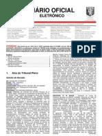 DOE-TCE-PB_13_2010-02-24.pdf