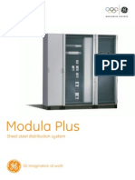 ModulaPlus_Mastercat2010