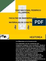 TECNOLOGIA DE LOS MATERIALES.ppt