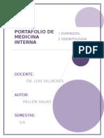 portafolio medicina interna.docx