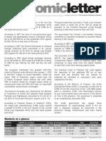 IBP_EconomicLetter_December 13, 2013.pdf