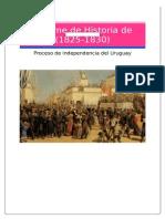 Informe de Historia nuevo.docx