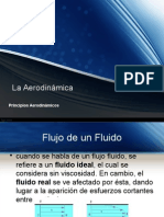 principios_aerodinamicos__16081__