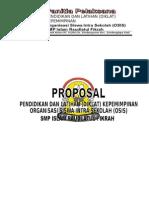 PROPOSAL DIKLAT OSIS.doc