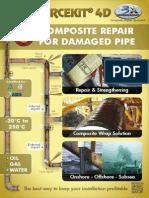 R4D ENG 02.2015 Product Sheet