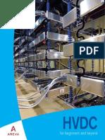 HVDC_for_beginners.pdf