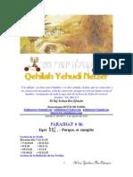 Parashat Eqev # 46 Adul 6015.pdf