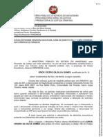 denu.pdf