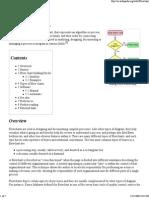 Flowchart - Wikipedia_ the ..