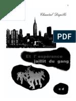 Et Lesperance Jaillit - Version Gratuite Internet2