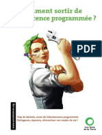 Guide Citoyen-obsolescence Programmee