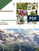 Escuela Bienestar Naturopatia.enviar