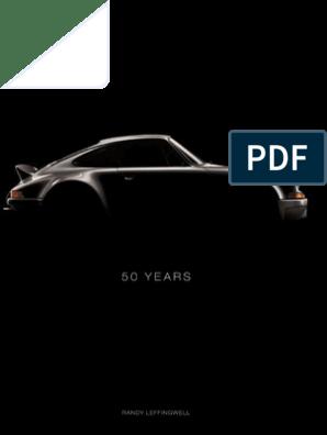 NEW For Porsche 911 Boxter Cayman Graf Engine Motor Water Pump 997 106 011 06