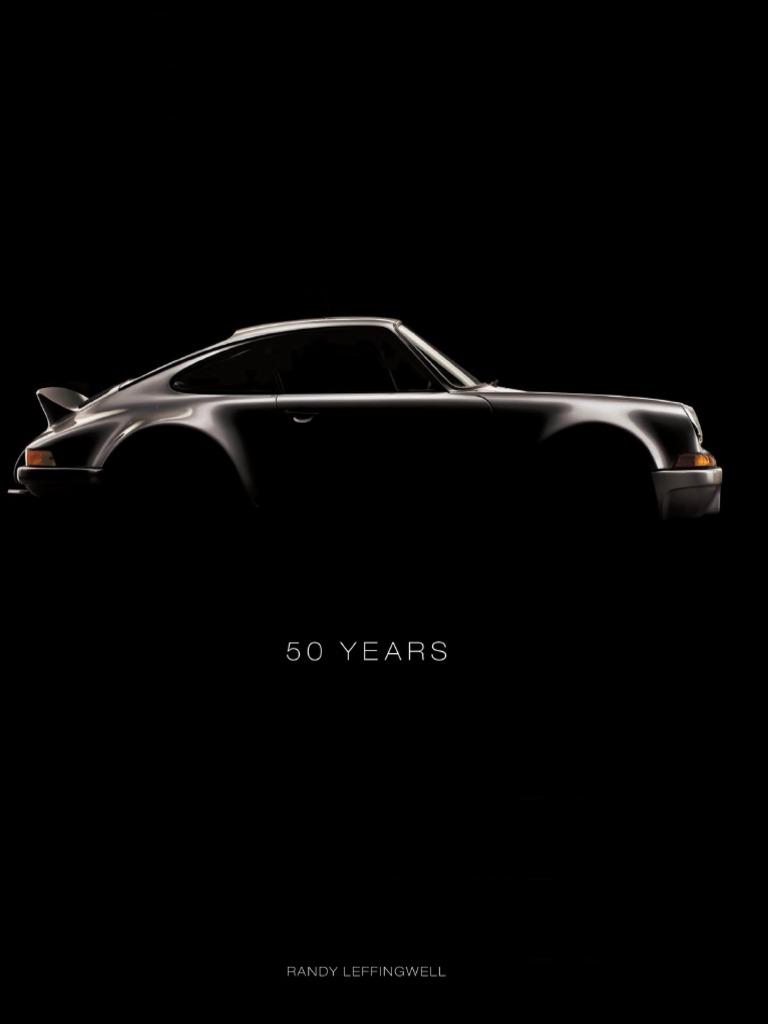 For Bosch Hall Sender Coupe Porsche 944 89 88 87 968 928 95 94 93 92 91 90 1989