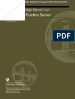 HIGHWAY BRIDGE INSPECTION- STATE-OF-THE-PRACTICE SURVEY.pdf