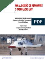 principios_aerodinamicos_parte1