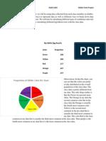 skittles term project pdf