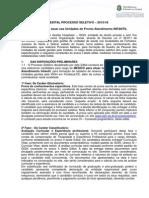 2014_18_EDITAL_MEDICO_EMERG_INFANTIL.pdf