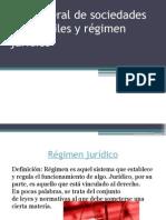 Ley general de sociedades mercantiles exposicion.pptx