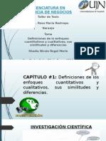 CAP 1 TALLER TESIS.pptx