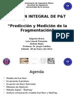 Gestion Integral P&T. Final - Copia