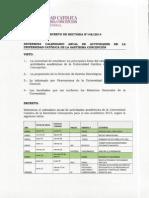 Calendario Academico 2015 Decretado (1)