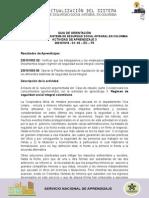 Estudio de Caso_Parte 3_Régimen de Seguridad Social Integral Colombiano
