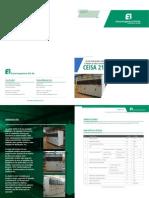 Folleto - Celdas Compactas EI.pdf
