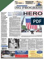 Paulding Progress August 5, 2015