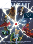 AllEd_GmTips_FocalPointPreview.pdf
